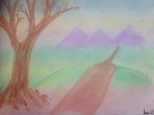Color Pastel 10