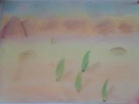 Color Pastel 3