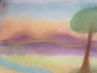 Color Pastel 4