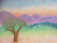Color Pastel 7