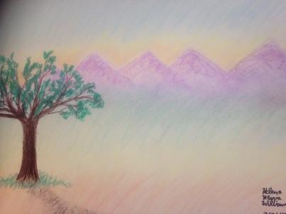 Color Pastel 9